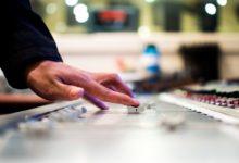 Trani – Musica nei locali, predisposta la nuova ordinanza