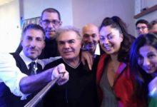 Trani – New Vver: cena spettacolo con Franco Neri