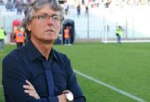 Calcio – F. Andria: Aldo Papagni è il nuovo tecnico