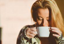 Digestione lenta? attenzione ad alimentazione e stile di vita