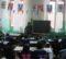 """Video- Inchiesta """"Ius soli""""; a Barletta aumenta l'integrazione nell'istituto comprensivo Musti- Dimiccoli"""