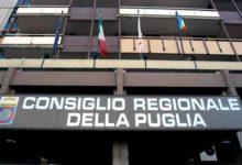 Puglia – Audizioni di Assostampa e Odg a sostegno dell' informazione e della comunicazione