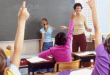 Assistenza specialistica nelle scuole per diversamente abili a Trani e Bisceglie