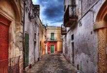 Riparte il progetto #Inside Puglia