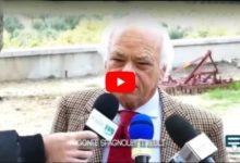 """Equalitas – Conte Spagnoletti Zeuli: """"Castel del Monte da traino per una agricoltura sostenibile"""" Video"""