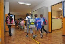 INCHIESTA – Ius Soli: pro e contro a scuola