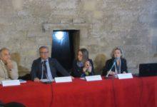 A Barletta si è discusso della riforma del terzo settore. Video