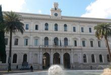 Bari – Bilancio Università: 21 milioni di utile