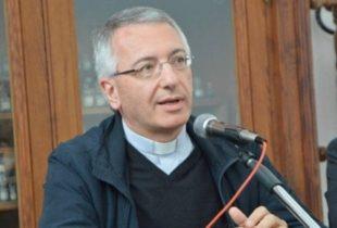 Trani – L'Arcivescovo incontra i giornalisti per una riflessione sul Natale