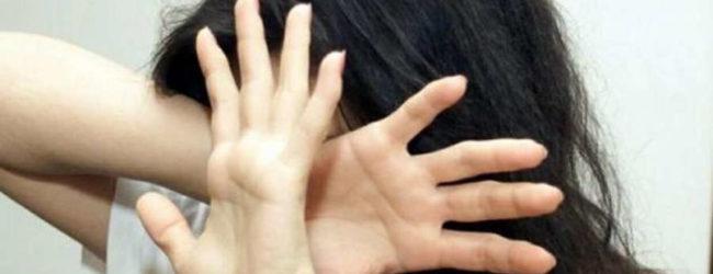 Regione – Prevenire il femminicidio: conferenza stampa di fine corso