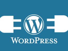 Andria – 11° WordPressMeetup: come mettere in sicurezza il tuo WordPress