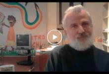 """Trani – Cava veleni, """"chiusura di Santa Geffa: la replica di Daniele Ciliento. VIDEO"""