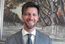Regione Puglia finanzia cavalcavia sulla Trani-Andria: la soddisfazione di Tommaso Laurora