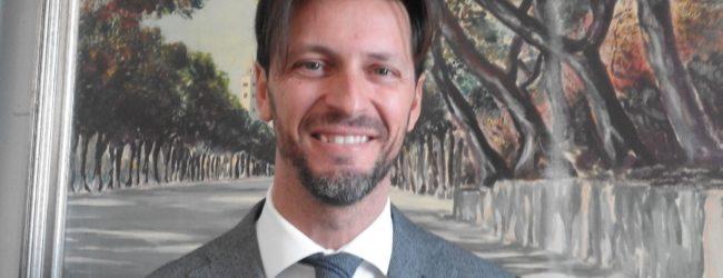 Trani – Sabato presentazione candidato sindaco Tommaso Laurora