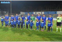 """Calcio – Fidelis, il leone torna a ruggire al """"Degli Ulivi""""! 3-1 al Rende e prima vittoria casalinga"""