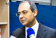 Andria – Polemiche consiglio comunale: Ora parla il sindaco