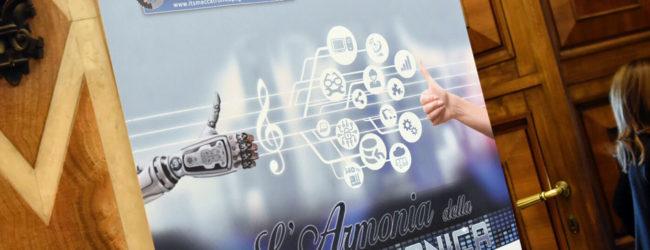 Industria 4.0, Puglia caso nazionale: per i giovani meccatronici c'è lavoro