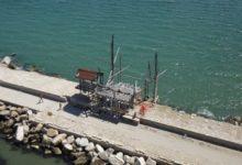 Barletta – Per il trabucco 100mila euro