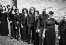 """Andria – Concerto di Natale: domani il """"Magnificat"""" per soli, coro e orchestra"""