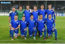 Calcio – La Fidelis si prepara alla trasferta in quel di Brindisi contro la Virtus Francavilla. Arbitra Miele di Torino