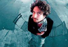 """La """"Memoria"""" del barlettano Francesco Santalucia in concerto a New York"""