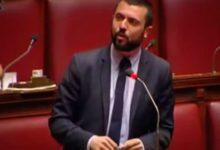 """Andria – Fine legislatura. Candidature, M5S: """"Grazie a Giuseppe D'Ambrosio, difendiamo i cittadini da chi vuole solo scappare"""""""