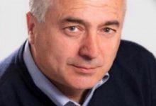 Politica – Giuseppe D'Amore nominato responsabile provinciale Seniores di Forza Italia