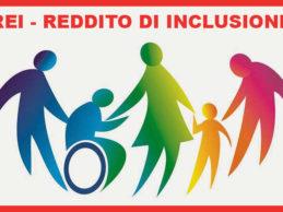 Barletta – Contro la poverta' la sfida del reddito di inclusione