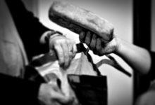 Trani – Associazione Orizzonti: un anno al servizio dei bisognosi