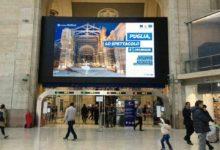 Unicom premia la Puglia: un esempio di eccellenza per Federturismo