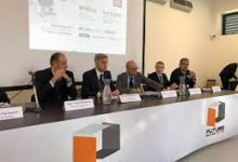 Barletta – La grande opportunità dell'Industria 4.0. VIDEO