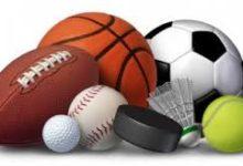 Trani-Sport: la presentazione delle partite nel fine settimana