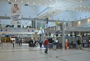 Aeroporti di Puglia: indetta conferenza Stato-Regioni per maxi polo