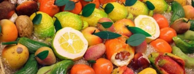 Bisceglie – Proposte in favore del settore agroalimentare