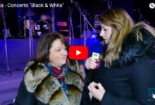 """Andria – """"Black & White"""": la tradizione europea unita a quella africana. IL VIDEO"""
