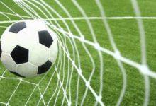 """Bisceglie – Il Futsal organizza il primo """"Memorial Mauro Di Benedetto"""""""