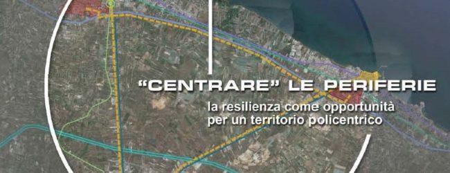 """Tagli ai fondi per le periferie, il sen. Damiani (FI) conferma: """"Il progetto della BAT è salvo"""""""