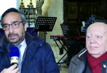 Bisceglie – Concerto di Natale in Cattedrale