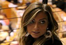 """BAT – Alessandra Di Chio (FI Giovani): """"Allestiamo il presepe in ogni Comune della nostra provincia"""""""