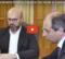 Andria – Discarica S. Nicola la Guardia: stanziati 200mila euro per bonifica. IL VIDEO