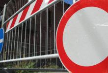 Andria – Viabilità feste natalizie: divieti al traffico veicolare su alcune strade cittadine