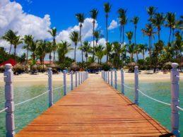 Vacanze nella Repubblica Dominicana: alla ricerca di sole, mare e acque cristalline