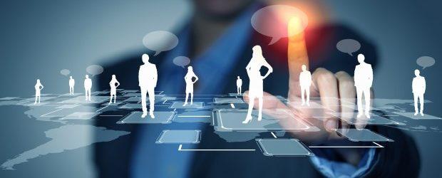 """Bari – """"Inspiring future"""": recruiting day sui mestieri del futuro nell'era digitale"""