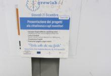 """Barletta – """"Vola solo chi osa farlo"""": presentati i progetti dei co-worker """"Grow Lab"""""""