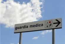 Regione Puglia – Nelle festività a disposizione guardie mediche. Giorni e orari