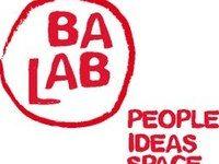 """Barletta – Presentazione dell'avviso pubblico """"BaLab"""": rivolto ai giovani dai 18 ai 35 anni"""