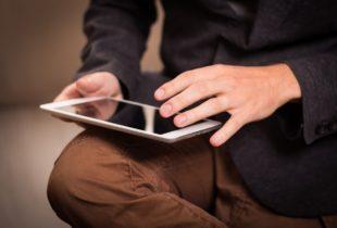 Puglia – Internet e imprese: addio divario digitale?