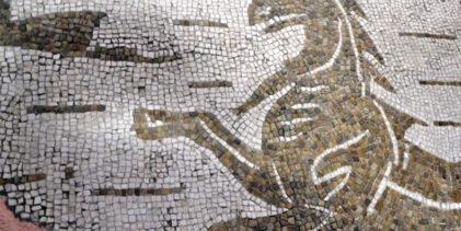 """Canosa – """"Natale in…Archeologia 2017"""": domani appuntamento con le passeggiate archeologiche"""