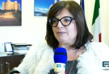 Minervino Murge – Il sindaco Lalla Mancini è il nuovo presidente dell'Aro BT