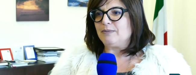 """Minervino Murge – Ospedale, sindaco al vetriolo: """"mancano i servizi essenziali"""""""